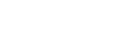 Cultural Andino