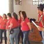 Cultural Andino