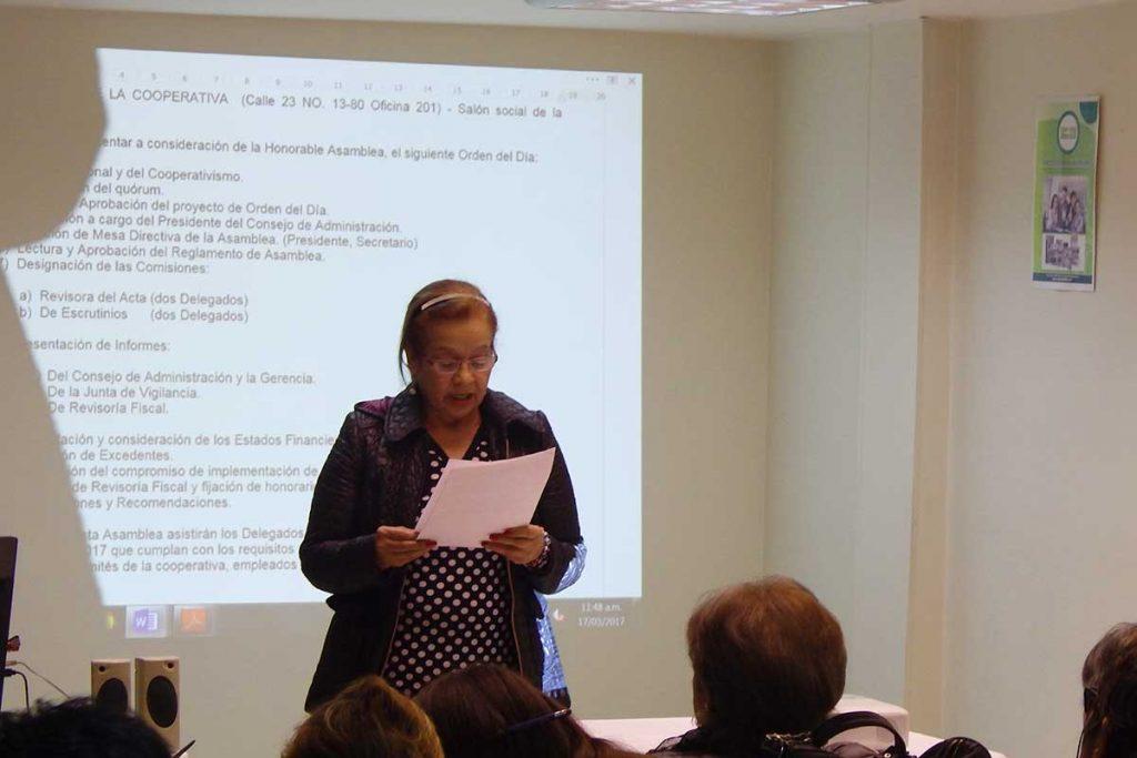 Prestamos para pensionados en Bogota