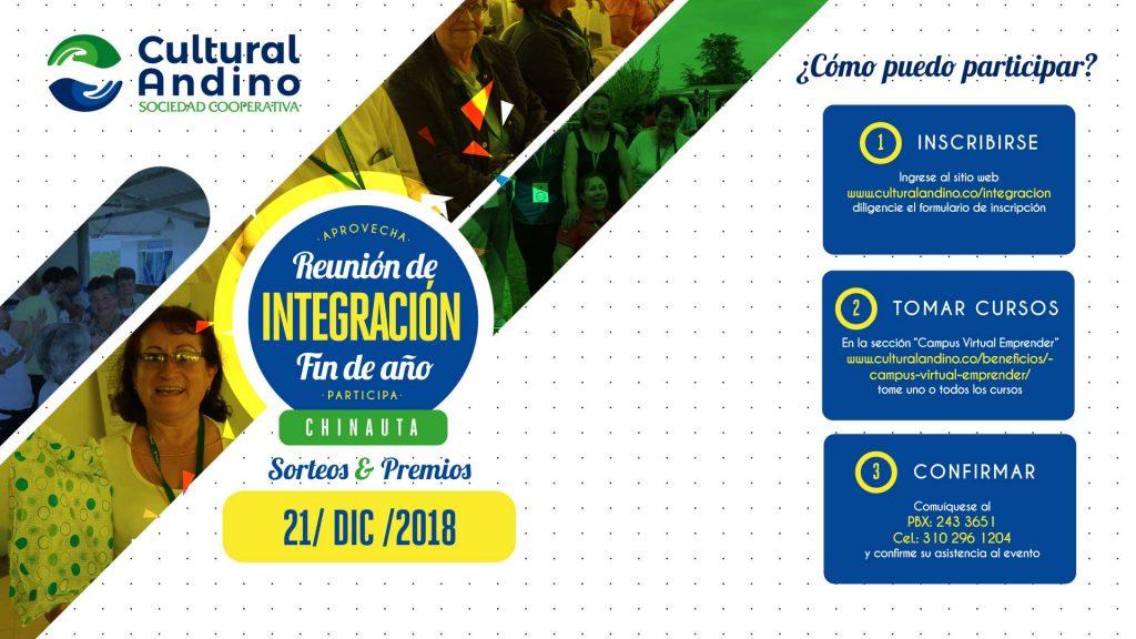 Cooperativas pensionados Bogota