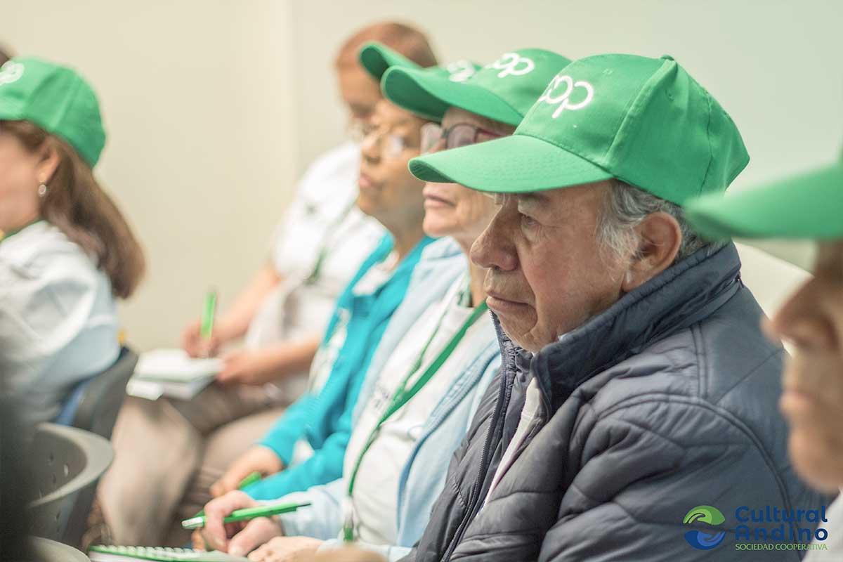 crédito por libranza para pensionados