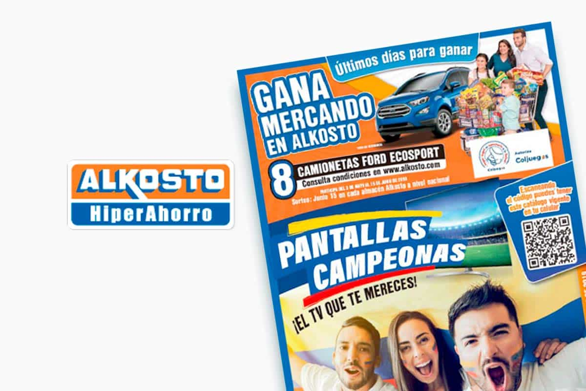 cultural-andino-Alkosto