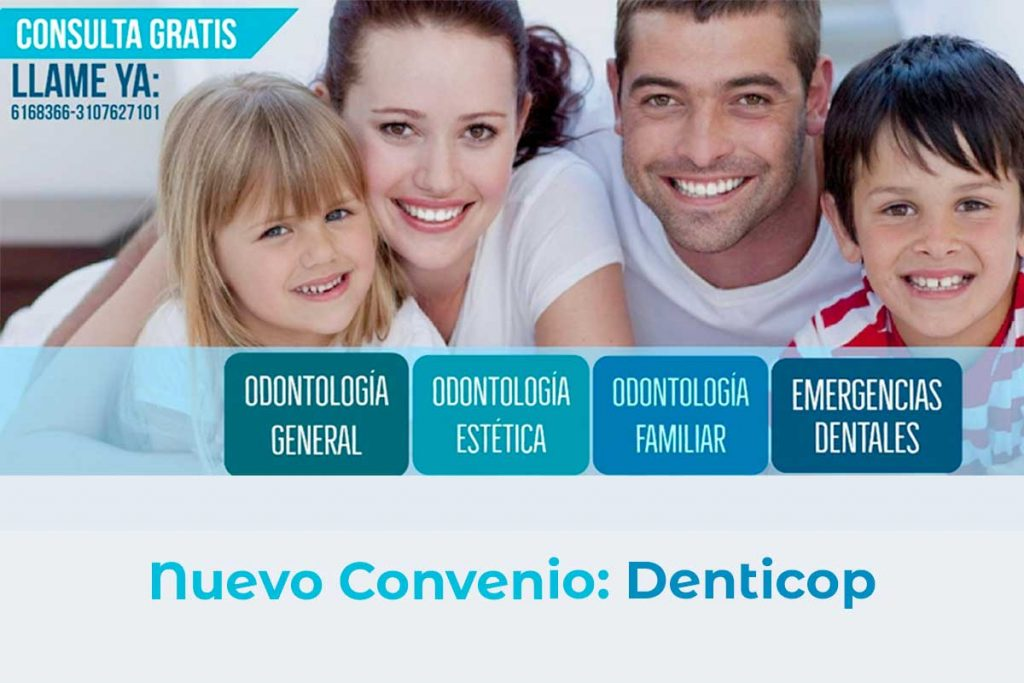 Denticop
