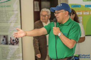 Créditos a pensionados en Bogotá