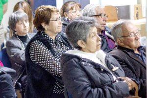 Cooperativas de prestamos para pensionados